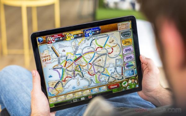 苹果分析师:预计两年内,iPad和MacBook或有望搭载mini LED显示屏