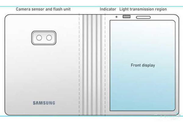 明年4月发布 三星Galaxy Fold 2将加入S-Pen触控笔