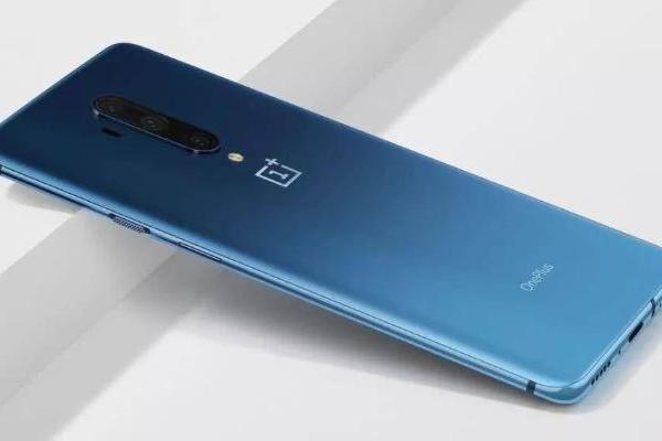 一加 7T Pro印度开售,国内发布会定档10月1...