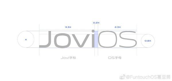 vivo新系统Jovi OS问世?vivo X30或再放大招!