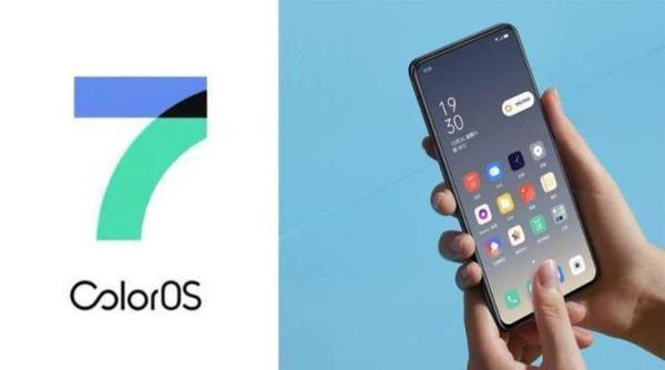 OPPO Reno3系列:软硬兼施,双模5G+ColorOS 7,还有更猛的!