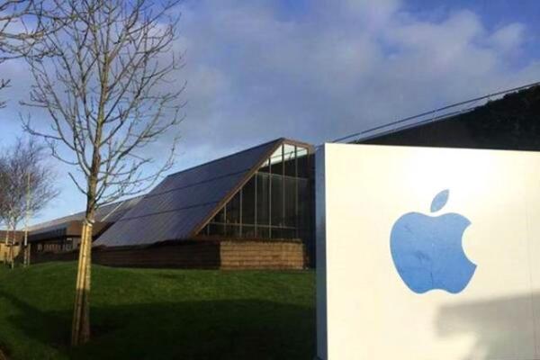 量产遇到障碍 苹果Micro LED屏设备或延迟推...