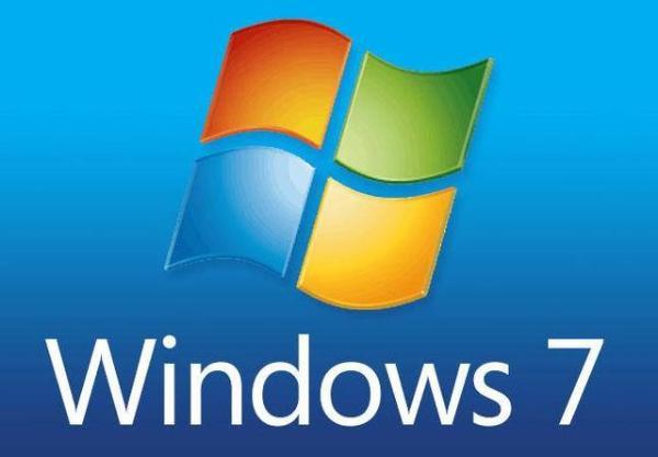 告别Windows 7!微软宣布将停止更新支持
