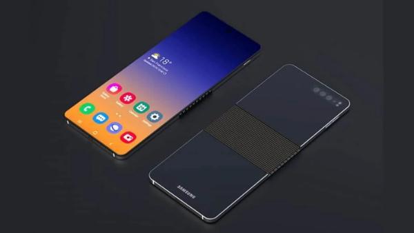 直降8999元!三星Galaxy Fold 2为何这么便宜?