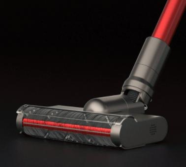"""""""黑科技""""手持无线吸尘器来了,小米有品众筹新品上线"""