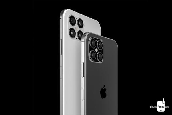 库克出新招!iPhone 5G配置高,价格低,还有更多惊喜