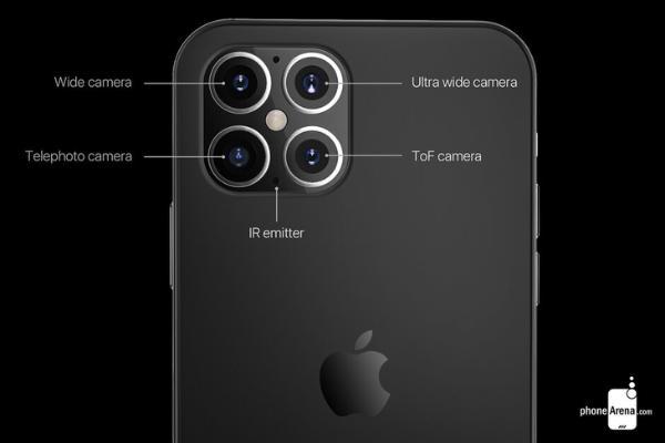 5G iPhone销量不被看好,库克:我太难了