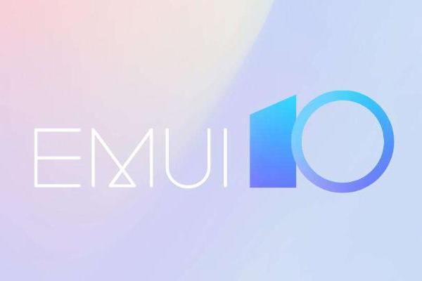 EMUI10更新,语音控制倒计时功能上线,小艺助你...