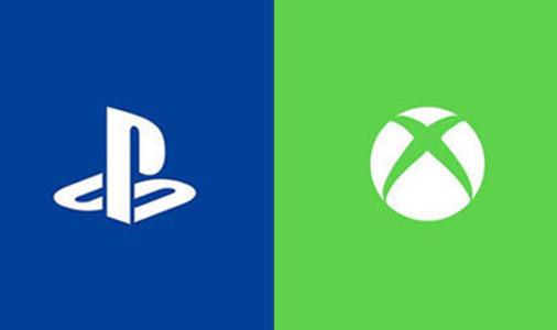 """微软""""赢得了胜利""""?PS5与Xbox Series X数据曝光!"""