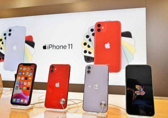 iPhone XS系列以及XR的智能充电壳出现部分故障 苹果已启动更换计划