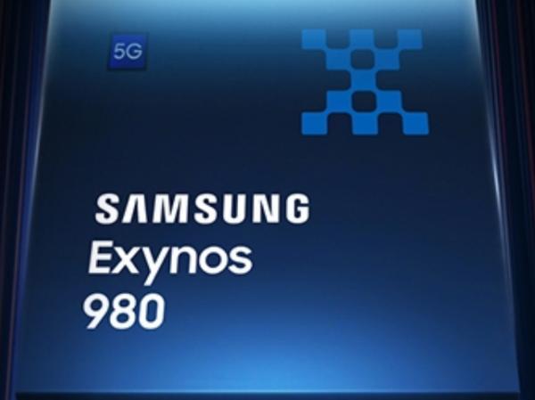 新芯片新系统新镜头,vivo X30 Pro专业影像旗舰:真的很专业
