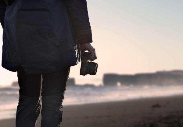 小米要与相机品牌合作? 与哪个品牌合作才是你心中最美好的事情?