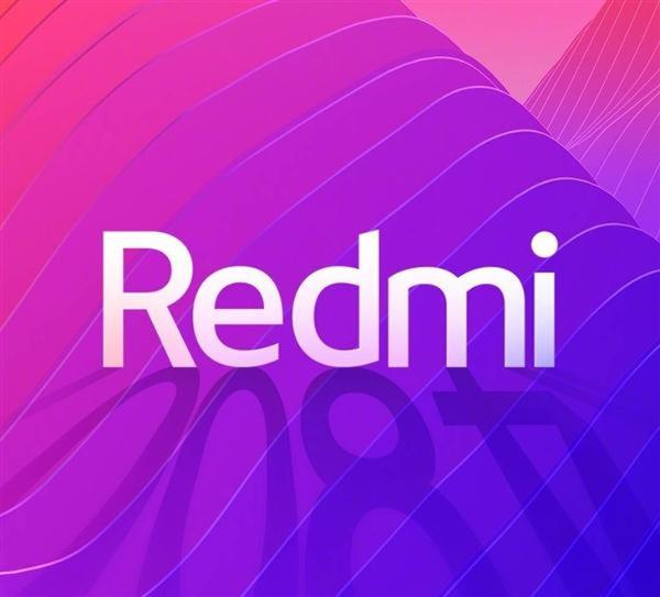 最便宜的5G手机?Redmi Note9系列真机疑似曝光,或1499元起
