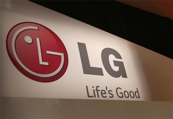 下一代显示技术之争日趋激烈?LG显示:OLED电视面板供应量翻番
