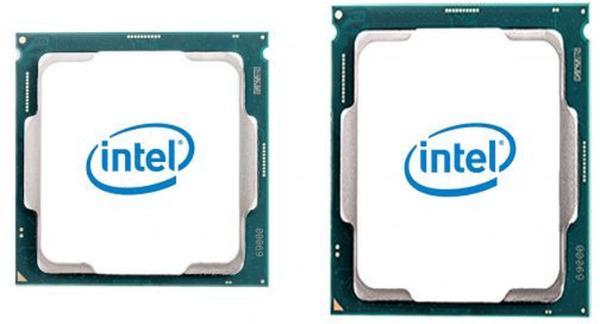 为了集成更多核心!英特尔LGA1200的后继产品将是LGA1700
