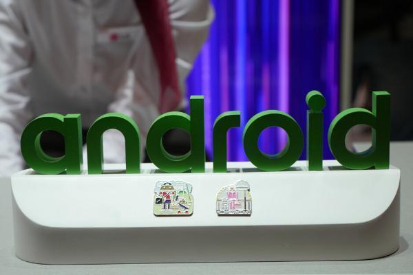 Android 11要来了?Pixel 4已跑上A...