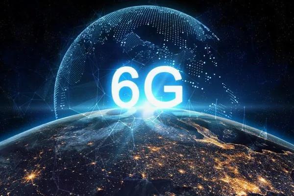 日本计划2030年实现6G,网速超5G十倍