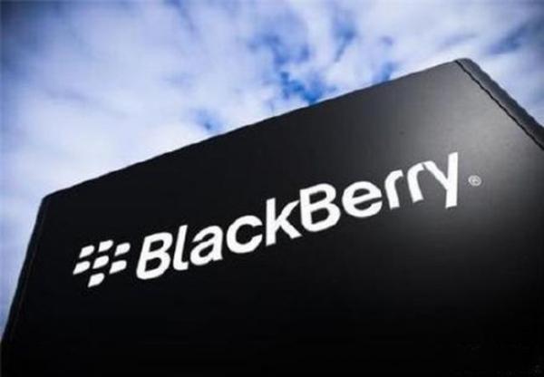 官宣:TCL将于2020年8月31日起停售黑莓手机