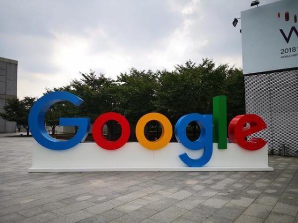 Google Pixel 2 XL偷跑Android 11