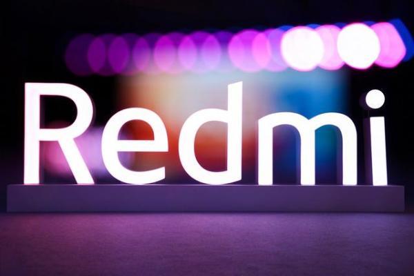 Redmi K30 256G版本发布,售价2899元