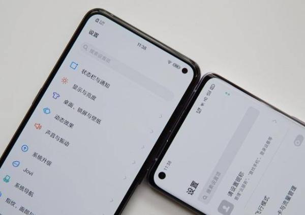 iQOO 3官宣!4440mAh大电池+55W快充,手机重度用户福利