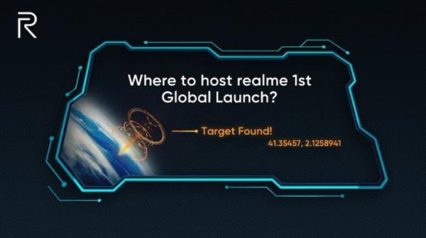 爆料:骁龙865+4800mAh+12GB新旗舰或将亮相MWC 2020