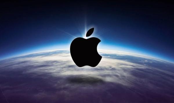 iPhone 9将于3月底发布:或为苹果带来840亿元收入