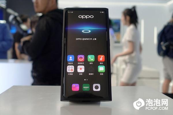 2020年,手机行业会有哪些发展趋势?