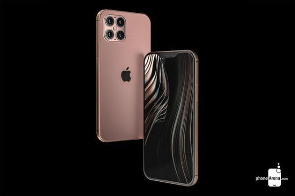 苹果要无敌了!自研5nm芯片,iPhone 12或首发