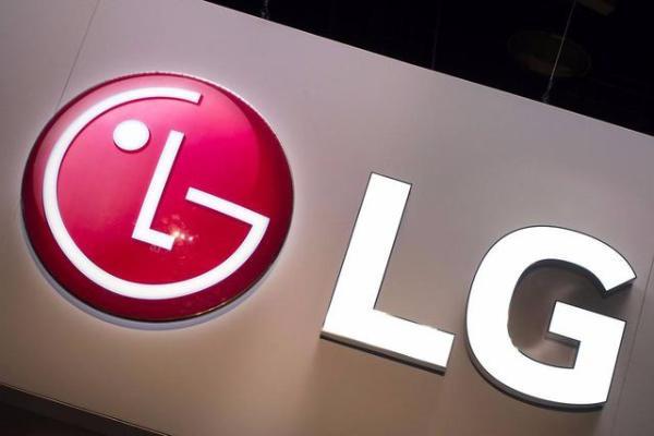 OLED与LCD屏幕再延伸,LG申请四个商标,全新屏幕曝光