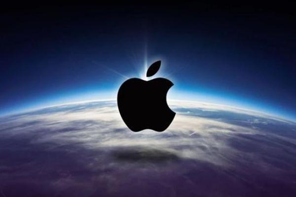 消息称苹果将在3月31日举办特别活动 4月3日发布...