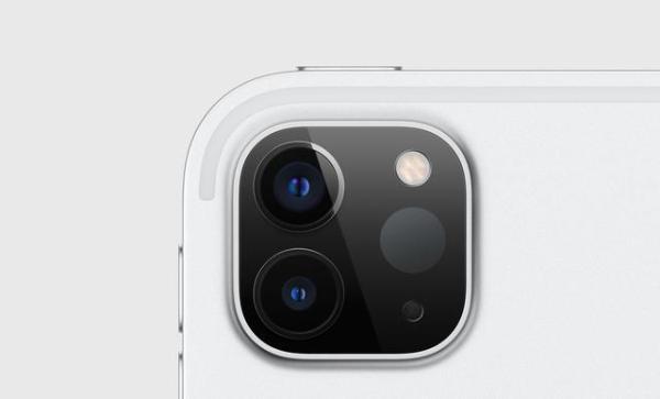 爆料!苹果首款5G iPad或于年底发布,搭载A14X