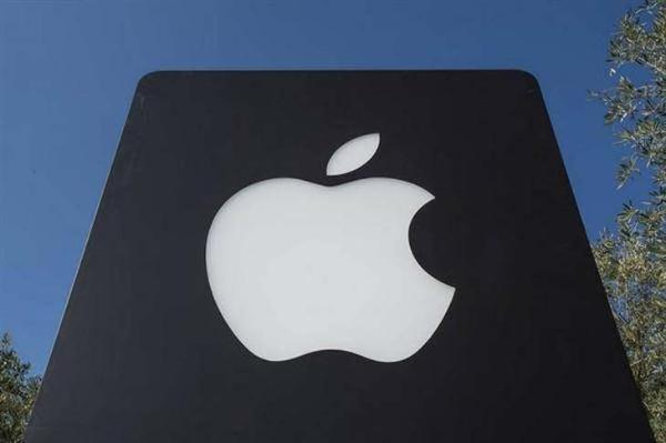 苹果祸不单行!iPhone 9、12或无法生产