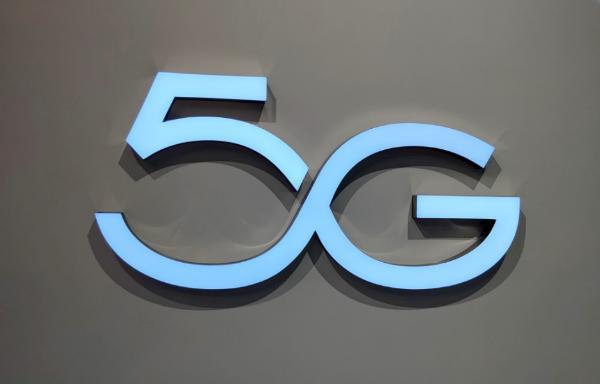 我国已建成13万个5G基站 你用上5G了吗?