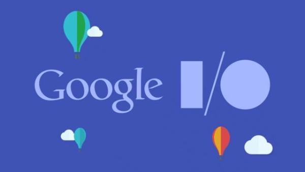 受疫情影响 谷歌I/O 2020开发者大会宣布取消