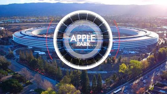 昨夜今晨:传苹果将取消今年iPhone 9春季发布会 《GTA6》本月内亮相