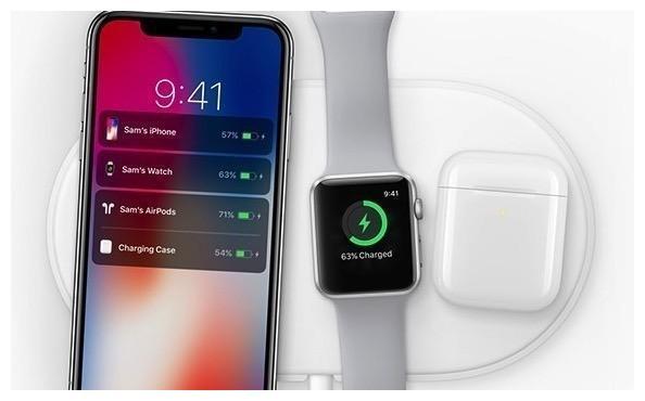 苹果或于明年推出完全无孔的iPhone 12S