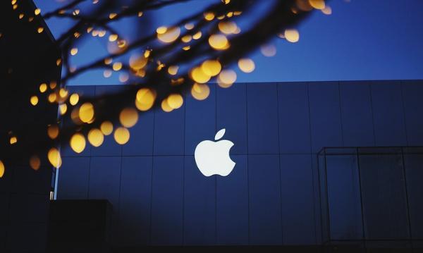 富士康:iPhone 12将如期发布,售价跨度极大