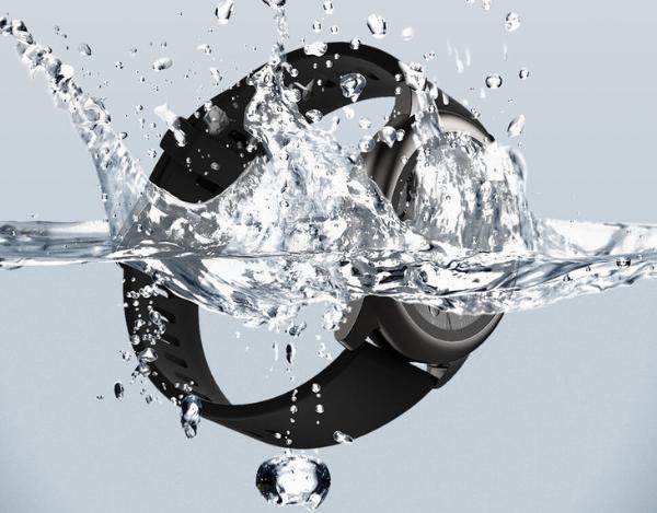 小米有品上新:30天超长续航+IP68级防水,众筹价149元