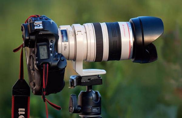 """打开新视界的""""任意门"""" 华为P40 Pro+10倍光学变焦拍的远还拍的清"""