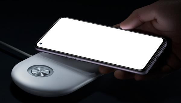 和平精英官方优化的手机来了 OPPO Ace2给你更流畅游戏体验