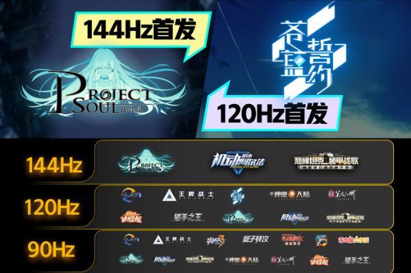 让PDD裂开的性能旗舰 iQOO Neo 3为游戏而生,视听触全面升级_驱动中国