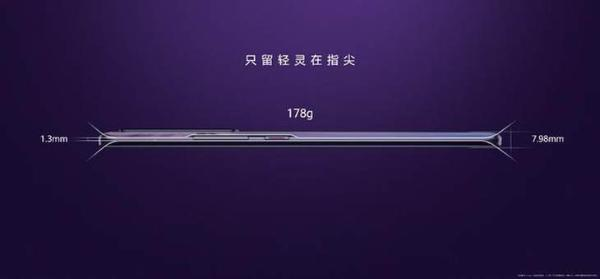 太香了 华为nova7系列5G自拍视频旗舰必成今年爆款
