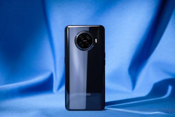 OPPO Ace2发布专访:从Ace一代到Ace2,Ace在充电上没有对手