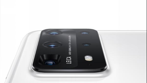 变焦倍数最大的相机_2020-04-18 12:04 泡泡网