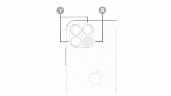 苹果首款AR眼镜曝光:搭载定制iOS,或售3543元