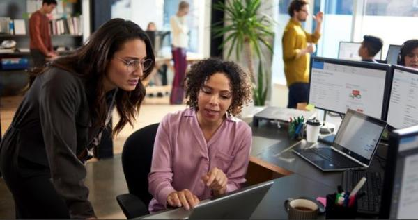 Microsoft 365个人版及家庭版已正式推出,生产力之旅新起点