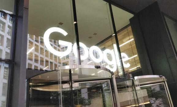 Pixel 5处理器曝光,谷歌或将放弃高端市场,全力打造中端市场