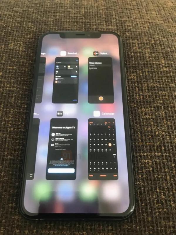 iOS 14官宣:6月22日见