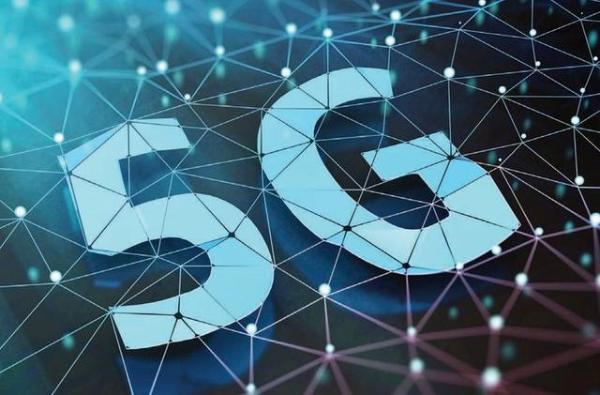 诺基亚5G网速达4.7Gbps,创全球最快纪录